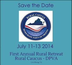 rural_caucus_retreat_std